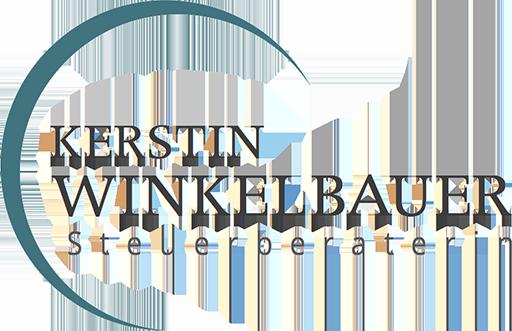 Kerstin Winkelbauer